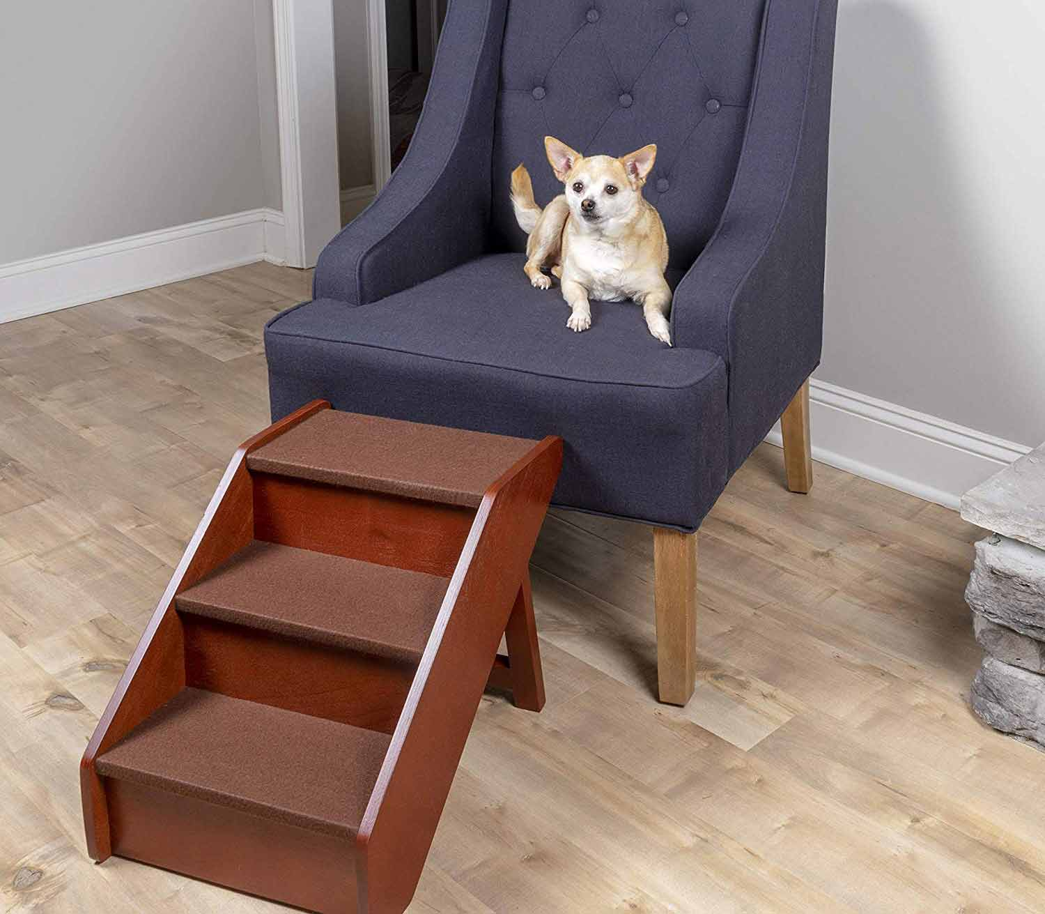 Best Pet Stairs
